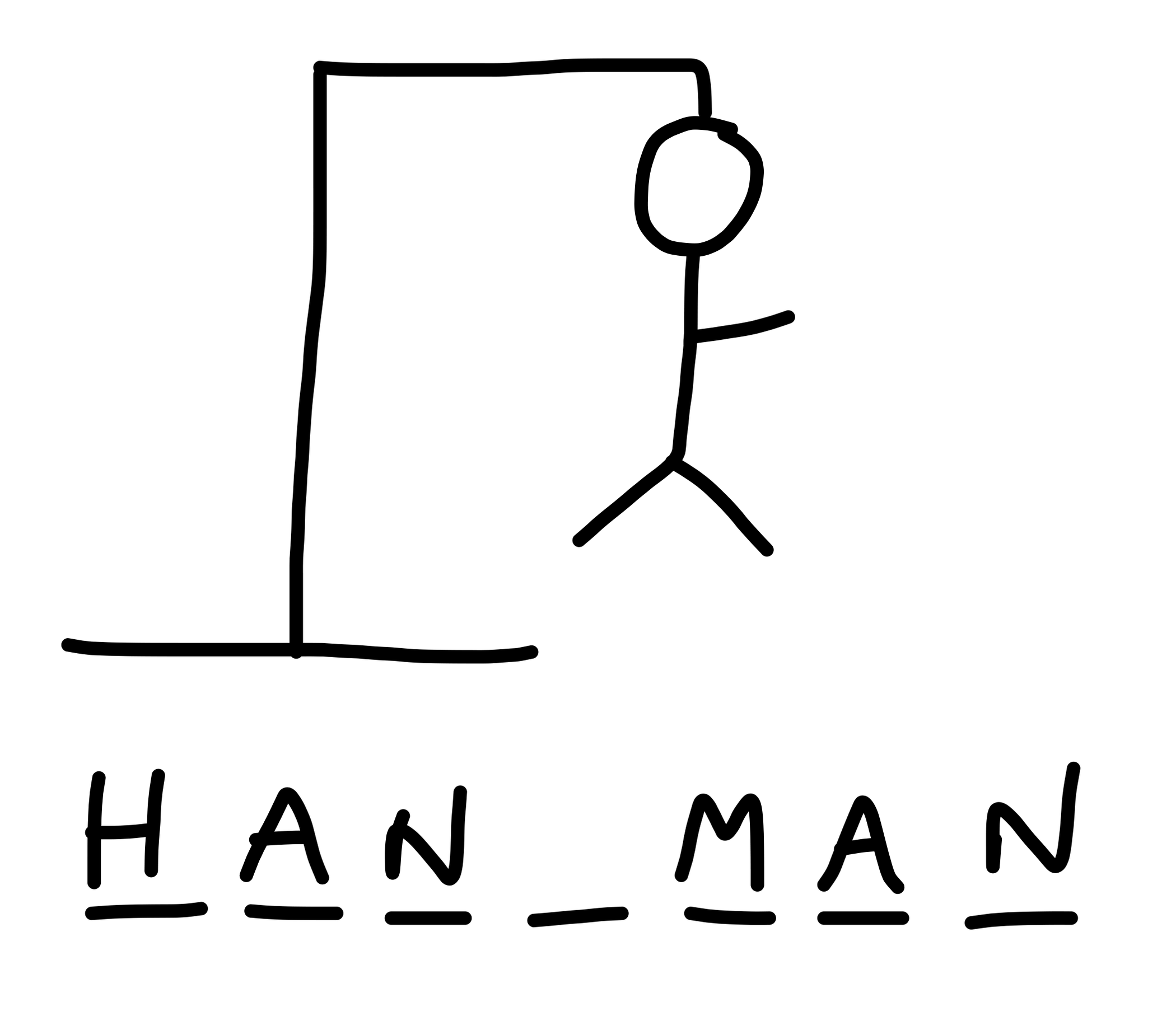 /problems/hangman/file/statement/en/img-0001.png